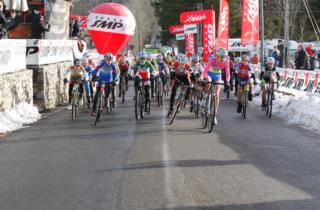 Aktivitaten Radfahren Schule