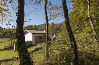 dorfer-zu-besuchen-italien-haus-valdaipoz