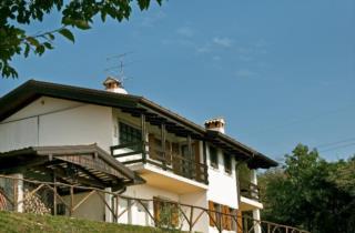 alberghi-diffusi-wohnung-panorama