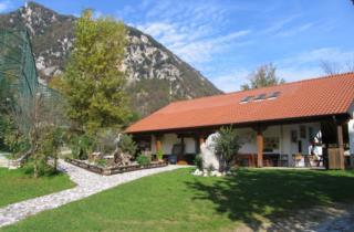 Besucherzentrum_fotos von Fulvio Genero