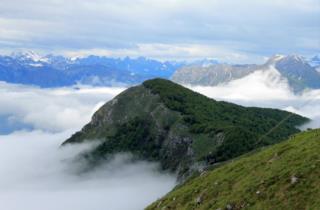 monte-cuar-friuli-montagna